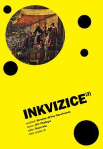 inkvizice obal 02.qxd